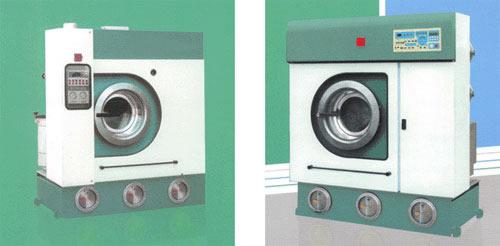 洗涤设备皮带打滑的原因和处理方法