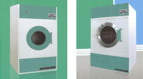 SWA烘干机_泰州中天洗涤机械公司官网
